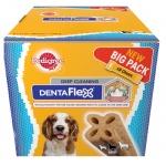 DentaFlex M