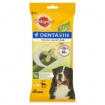 DentaStix Fresh Maxi