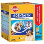 DentaStix Mini