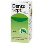 Dentosept