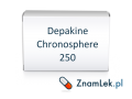 Depakine Chronosphere 250