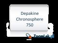 Depakine Chronosphere 750