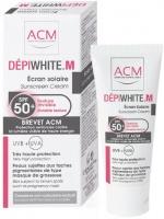 Depiwhite M