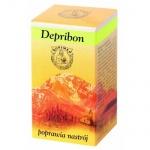 DEPRIBON