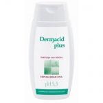 Dermacid Plus