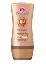 Dermacol Self Tan