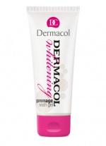 Dermacol Whitening Gommage