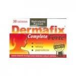 Dermafix Complete Forte