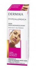 Dermika Hypoalergica