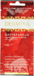 Dermika Satysfakcja