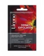 Dermo Exfoliator