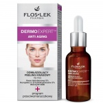 Dermo Expert Anti Aging