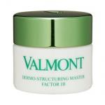 Dermo Structuring Master