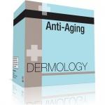 Dermology Anti-Aging