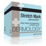 Dermology Stretch Mark