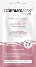 Dermomask Anti-Aging