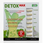 Detox Max
