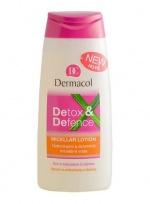 Detox&Defence