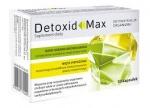 Detoxid Max