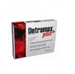 Detramax plus