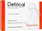 Detrical
