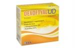 Dexoftyal UD