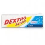 Dextro Classic