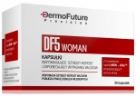 DF5 WOMEN