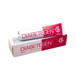 Diabetegen Forte