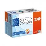 Diabetic Comlex