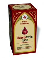Diabetofratin