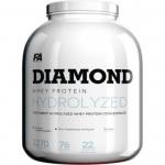 Diamond Hydrolysed