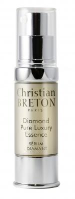 Diamond Pure Luxury Essence