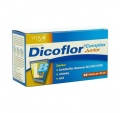 Dicoflor Complex Junior
