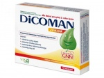 DICOMAN JUNIOR