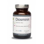 Diosminin