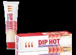 Dip Hot