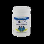 DL-PA