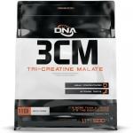 DNA 3CM