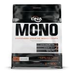 DNA MONO
