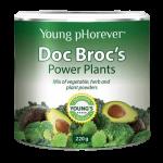 Doc Broc's