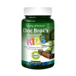 Doc Broc's for KIDS