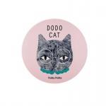 Dodo Cat