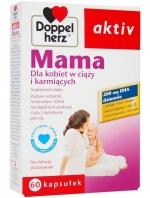 Doppelherz Aktiv Mama