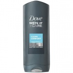 Dove Men Clean Comfort