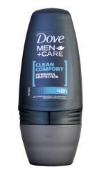 Dove Men Clean Comfort