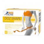 Doz Shape