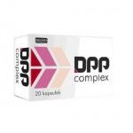 DPP Complex