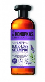 Dr. Konopka's Anti Hair-Loss Shampoo