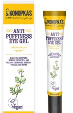 Dr. Konopka's Anti Puffiness Eye Gel